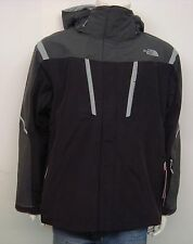NORTH FACE MEN'S VORTEX TRICLIMATE 3 IN 1 SNOWSPORTS JACKET A7ML-S5H SELECT SIZE