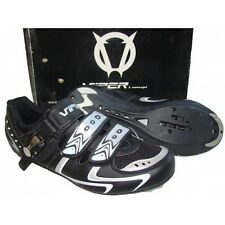Chaussures Route VIPER FORCE 69 p.44 -60%