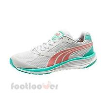 Men's Puma faas 700 v2 wn s 187040 04  Shoes Fitness Running Trainers grey aqua