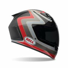 Bell Powersports Star Carbon Airtrix Boogie Full Face Helmet