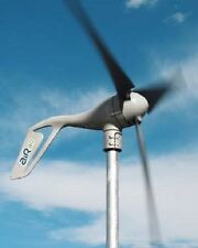 NEW 12v, 24v or 48v Primus Air-40 Wind Turbine w/ Built-in Controller - in USA