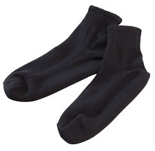 EasyComforts Neuropathy Socks