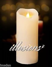Avion Illusions2  Motion Flameless Candle with Realistic Moving Wick
