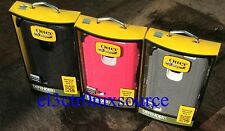 NEW OtterBox Defender Case and Belt Clip Holster for Samsung Galaxy Note 4