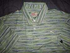 PUMA GOLF CELL RICKIE FOWLER POLO DRY CELL SHIRT SIZE XXL MENS NWT $70.00