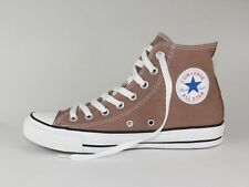 Converse Chucks CT AS HI 132304C Ginger Snap AllStar +Neu+ versch. Größen