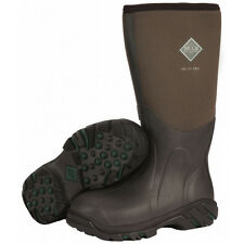 New Muck Boot Co. Arctic Pro Boots