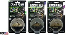 McNett Tactical Camo Form Concealment Tape - choice of Multicam, DD or DW