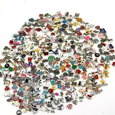 Living Locket Charms for Origami Owl and other Floating Lockets *FREE SHIPPING*