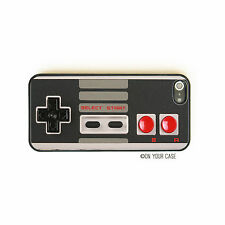 iPhone 5S Case. Vintage Game Controller. Phone Case. Phone Cases. Other Models.