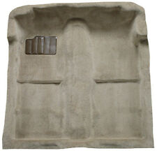 1991-1999 Mitsubishi 3000GT Coupe with Console Cutpile Factory Fit Carpet