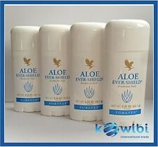 Aloe Vera Ever Shield Deodorant 92,1g FOREVER LIVING PRODUCTS price from 6.50GBP
