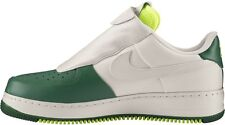 NIKE AIR FORCE 1 LOW CMFT LW  SIZE 8.5-12 MEN'S SNEAKERS SHOES (616760 300)