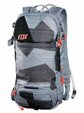 Fox Racing Convoy Hydration Pack Backpack 2015