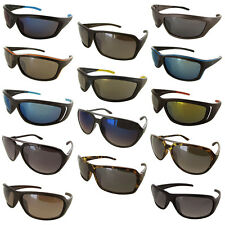 Vuarnet Extreme Various Athletic Fashion Sport Aviator Style Sunglasses
