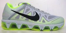 NIKE AIR MAX TAILWIND 7 MEN'S RUNNING SHOES 683632-007 SELECT SIZE
