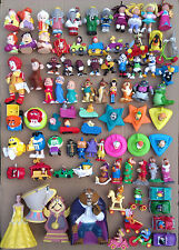 AMERICAN, CANADIAN, UK & AUSTRALIAN FAST FOOD Toy sets Arby`s, Denny, McD, KFC,