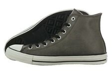 Converse All Star Chuck Taylor HI 144763C Fashion Casual Shoes Medium (D, M) Men