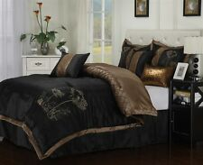 Camden 7PC Luxury Bed-In-Bag Sets