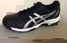 Asics Lethal Field GS Junior Hockey Astro Shoes  New