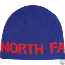 NWT The North Face Men's Reversible Beanie