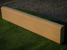 Concrete Path Edging - Ideal for edge of Patio, lawn or garden.