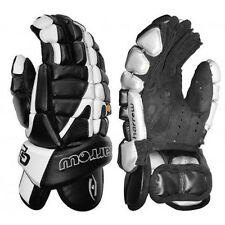 HARROW G2 LACROSEE GLOVES PLAYER AND GOALIE CHOICE OF SIZE AND COLOR