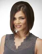 Uplift Short by Hothair INSTANT VOLUME! Clip on one piece extention
