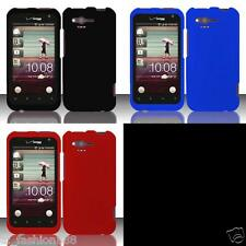Guaranteed Quality Phone Cover COLOR Case FOR HTC Rhyme Bliss 6330