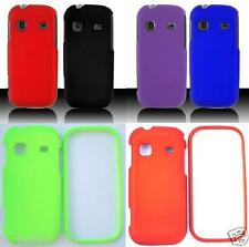 Guaranteed Quality Phone Cover COLOR Case FOR Samsung Gravity TXT SGH-T379