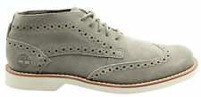 Timberland Earthkeepers Stormbuck Brogue Mens Shoes (5835R) U52