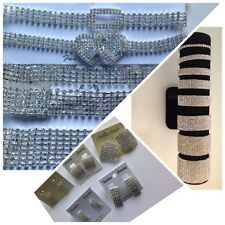 Beautiful chockers with earring  and full set with stretch bracelet