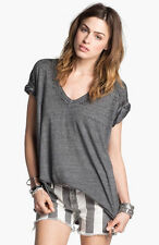 NWT Free People keep me tee shirt in multiple colors