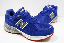 New Balance 990 Series M990NM3 Sizes 7 & 8 Made In USA