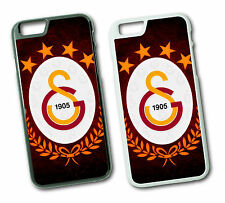 iPhone Galatasaray 4 Yildiz Cover Case Hülle