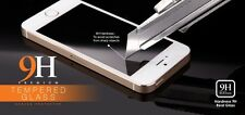iPhone 6 Toughened Tempered Glass - Normal, Privacy, Metal, Coloured