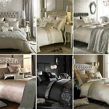 Kylie Minogue Designer Bedding Range: Duvet/ Quilt Cover or Matching Accessories