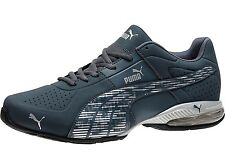 New PUMA Cell Surin Glitch Running Men's Shoes Size