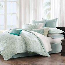 Echo Design Mykonos 4 Piece Comforter Set
