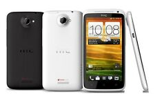 "Original Unlocked HTC ONE X+/S728e - 4.7"" 3G Wifi 64GB Android SmartPhone"
