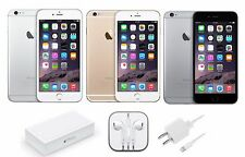 Apple iPhone 6 Plus A1522 64GB 4G LTE GSM UNLOCKED Cell Phone