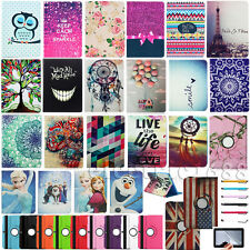 New Leather Stand Case Cover For Samsung Galaxy Tab 3 10.1 GT-P5210 P5200 P5220