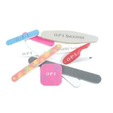 OPI - Professional Nail Buffers And Files - All Grit & Sizes Available