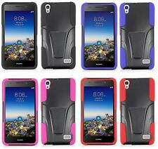 NP CITY Good Quality Phone Cover Case For Huawei Pronto / H891L / G620 / H891