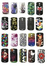 Hard Cover Case for Samsung Epic 4G Galaxy S Pro SPH-D700 Epic D700 Phone