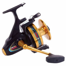 PENN SPINFISHER SSM All Sizes Available SPINNING FISHING REEL + 50 Free Hooks