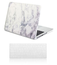 """Matte Rubberized Frosted Hard Case keyboard Cover For Macbook Pro Air 11 13 15"""""""