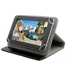 Ultra  Scratchproof PU Portable Case Skin Cover Fr 7 Inch Tablet PC           Q3