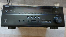 YAMAHA rx-v673 7.2 Channel RECEIVER