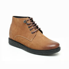 Height Inceasing Shoes 2.76'' Taller Shoe Lifts Elevator Shoes Boots CHAMARIPA